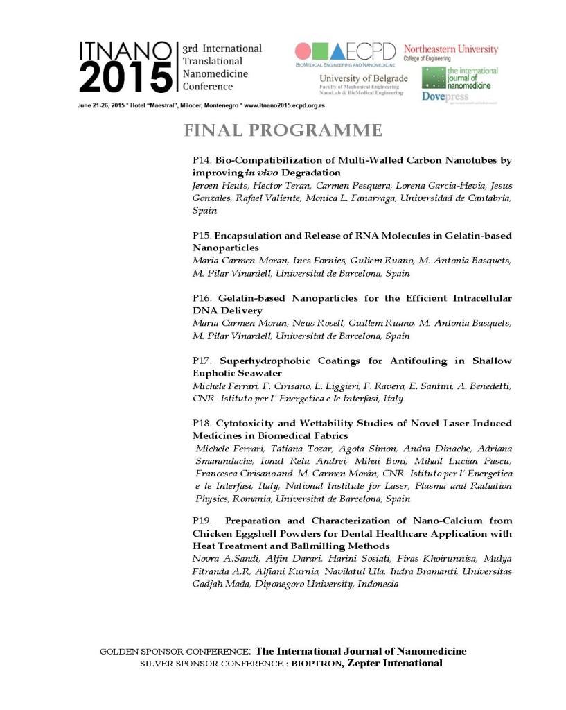 FINAL_PROGRAM_ITNano2015_Page_10
