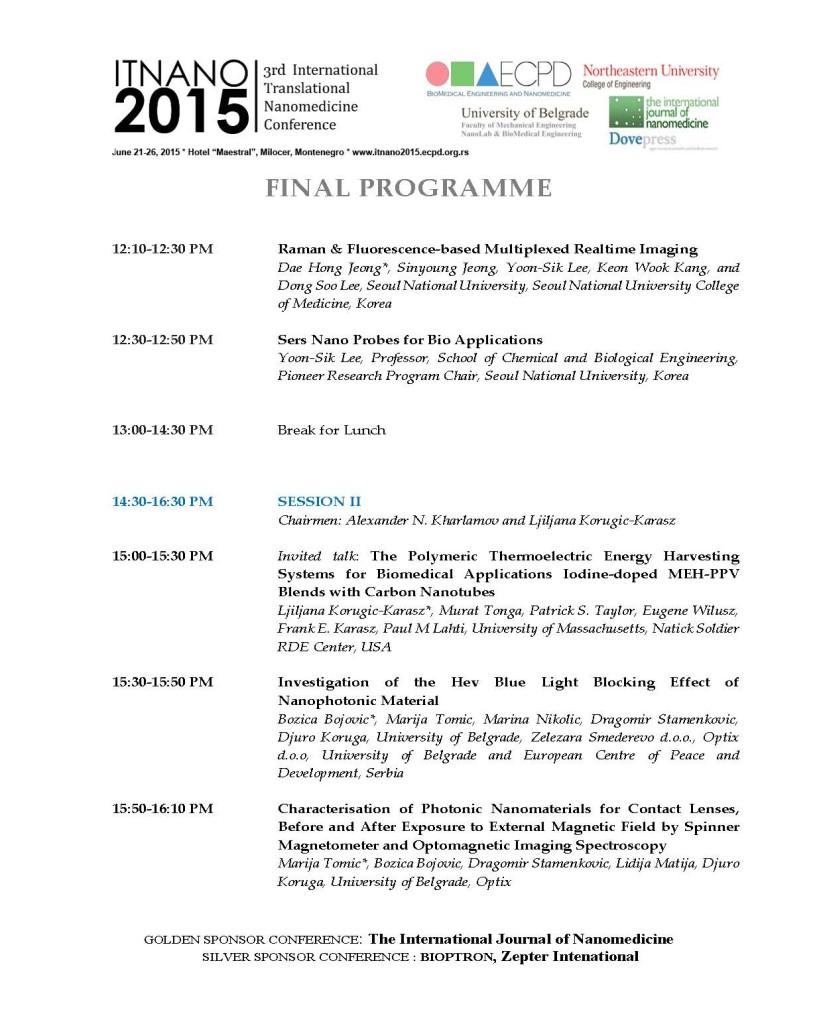 FINAL_PROGRAM_ITNano2015_Page_2