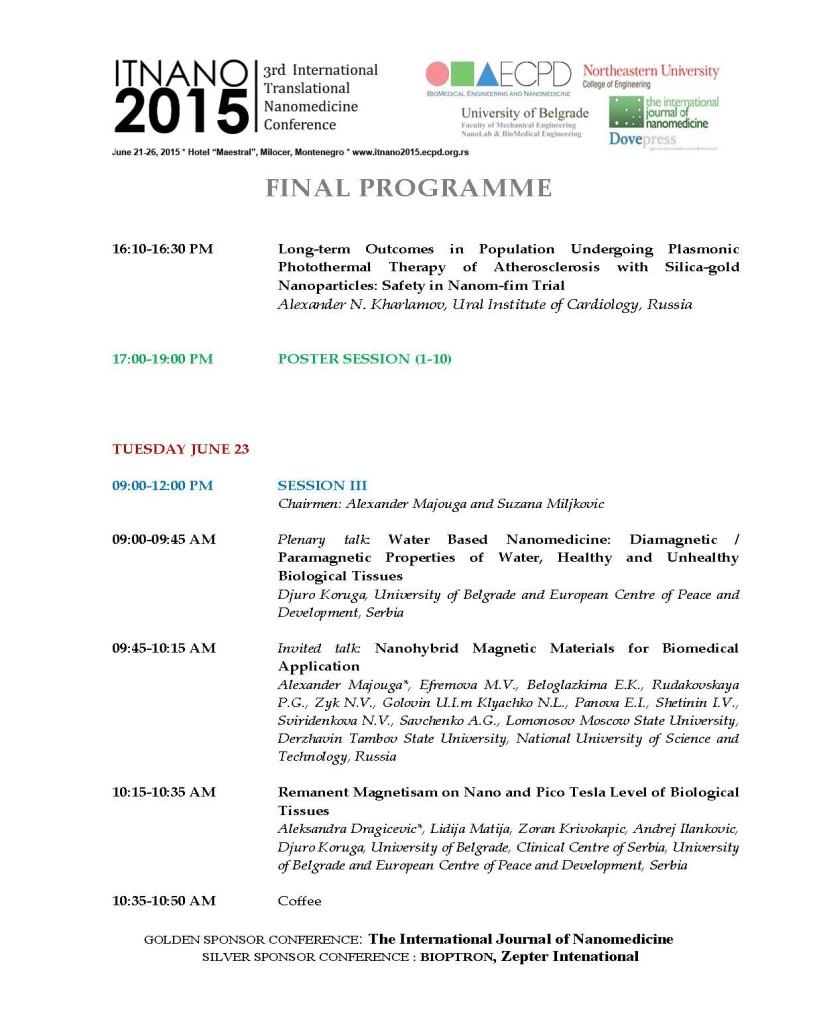 FINAL_PROGRAM_ITNano2015_Page_3