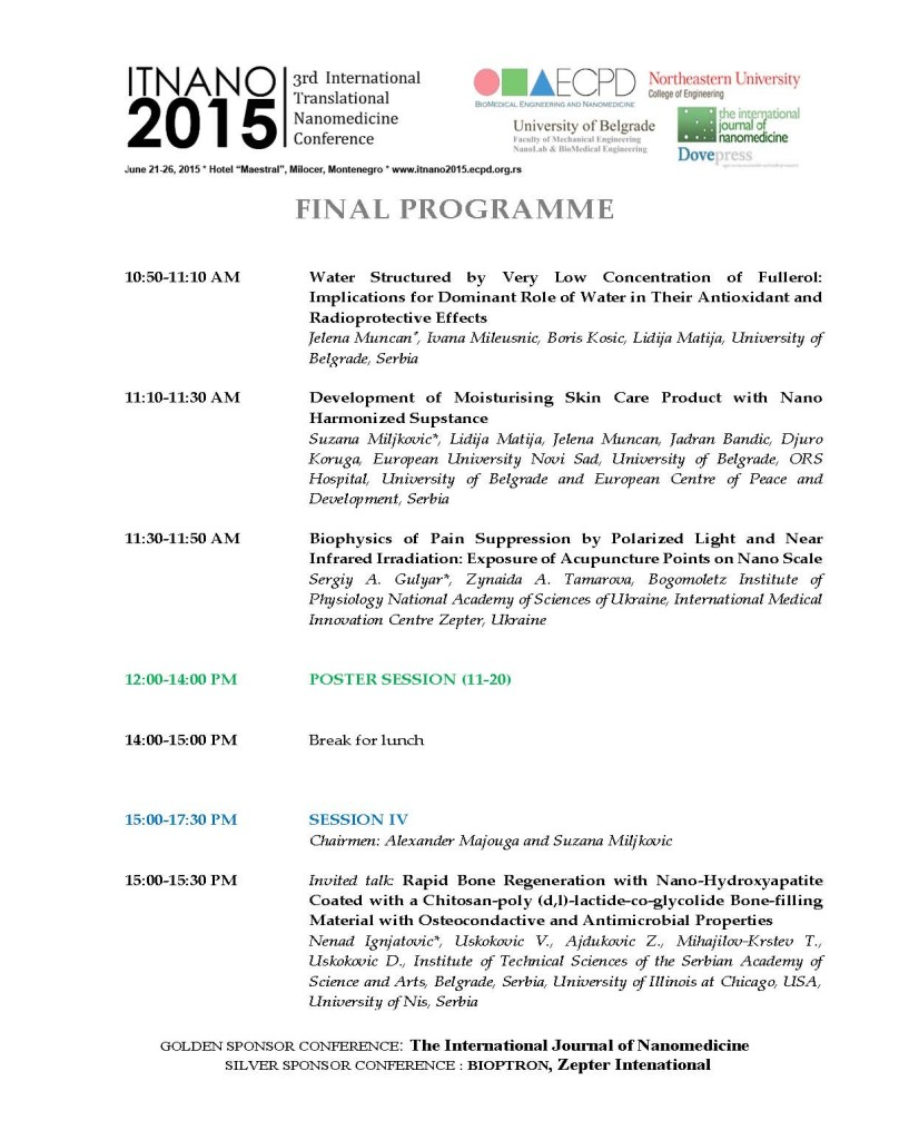 FINAL_PROGRAM_ITNano2015_Page_4
