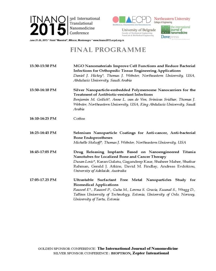 FINAL_PROGRAM_ITNano2015_Page_5