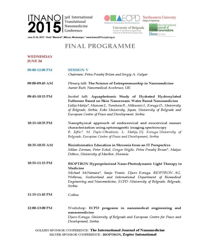 FINAL_PROGRAM_ITNano2015_Page_6