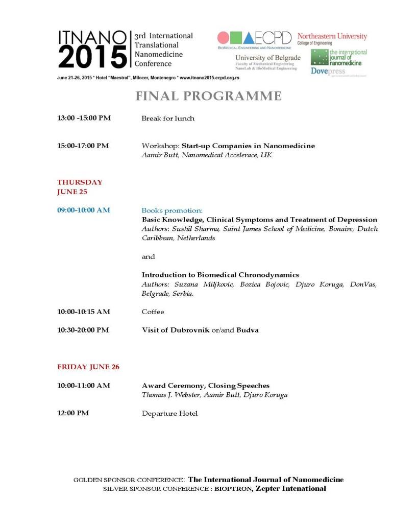 FINAL_PROGRAM_ITNano2015_Page_7