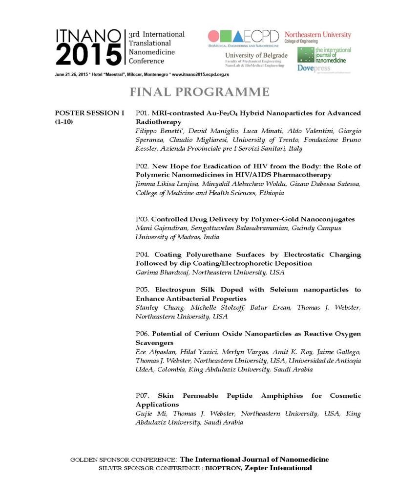 FINAL_PROGRAM_ITNano2015_Page_8